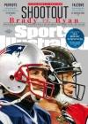 Sports Illustrated 2/2017