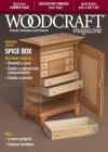 Woodcraft Magazine 1/2017