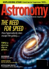 Astronomy Magazine 2/2017