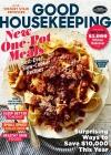 Good Housekeeping 1/2017