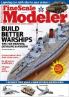 FineScale Modeler Magazine 1/2017