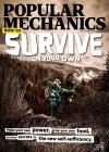 Popular Mechanics 1/2017