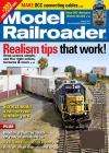Model RailRoader 1/2017