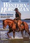 Western Horseman 1/2017