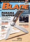Blade 1/2017