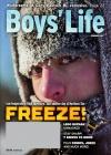 Boys' Life 2/2017