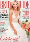 Bridal Guide 1/2017