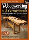 Popular Woodworking 1/2017