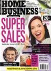 Home Business Magazine 1/2017