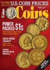 Coins Magazine 1/2017