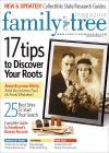 Family Tree 1/2017