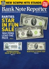 Bank Note Reporter 1/2017