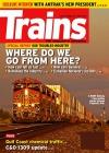 Trains 1/2017