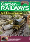 Garden Railways 1/2017
