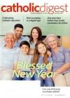 Catholic Digest 1/2017