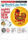 World Coin News 1/2017