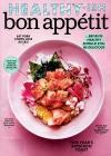 Bon Appetit 1/2017