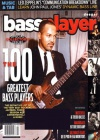 Bass Player 1/2017