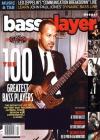 Bass Player 1/2017