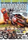 Motocross Action 1/2017
