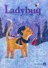 Ladybug 1/2017