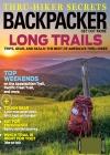 Backpacker 2/2017