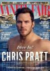 Vanity Fair USA 1/2017