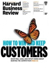 Harvard Business Review 1/2017