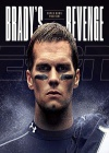 ESPN: The Magazine 2/2017