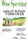 Wine Spectator 1/2017