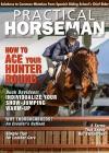 Practical Horseman 1/2017