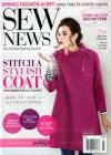 Sew News 1/2017