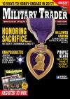 Military Trader 1/2017
