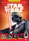 Star Wars Adventures 1/2017