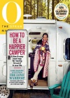 O, The Oprah magazine 2/2017