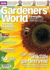 BBC Gardeners' World 2/2017