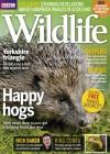 BBC Wildlife 2/2017