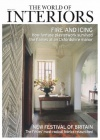 World Of Interiors 2/2017