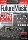 Future Music 2/2017