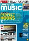 Computer Music 2/2017