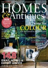BBC Homes and Antiques 2/2017