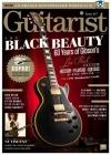 Guitarist 2/2017