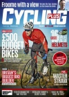 Cycling Plus 2/2017