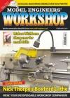 Model Engineers' Workshop 2/2017