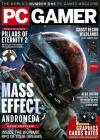 PC Gamer UK 2/2017