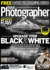 Digital Photographer 2/2017