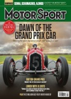 Motorsport 2/2017