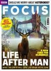 Focus Magazine 1/2017