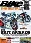 Bike Magazine UK 2/2017
