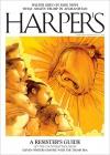 Harpers Magazine 2/2017